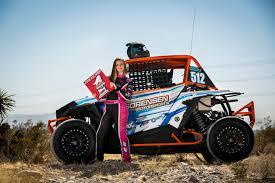 Amanda Sorensen Photos Racing Unlimited 1000 UTV Lucas Oil ... Corry Weller With Ads Shocks Tilted Kilt And Optima Battery Lucas Katie V Racing Update Round 2 3 Of Oil Regionals 2011 Off Road Series Pro 4 Las Vegas Truckin Returns For Eleventh Season On Parts Trucks Tour Kn Air Filters Sponsored Utv Racer Rj Anderson Releases A Follow Up Camping World Truck 150 Tickets Superlite Fight Championship At Race Chandler Az Oct 28 Robby Woods 99 Truck The Front Loorrs Regional 1 Boyds Speedway Results March 23 2018 Late Models Kicks Stock Free Wallpaper Computer Desktops Racing