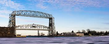Here s How to Have the Best Day at Canal Park in Duluth MN