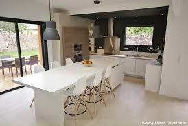 cuisine moderne et design cuisine design moderne idées décoration intérieure farik us