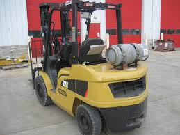 Used Lift Trucks - Pre-Owned Forklifts | Altorfer Cat Used Electric Lift Trucks Forklifts For Sale In Indiana Its Promotions Calumet Truck Service Forklift Rental Fork Forklift Used Inventory At Dade Lift Parts Dadelift Parts Equipment And Ordpickers Warren Mi Sales Hyster Lifts For Nationwide Freight Nissan Chicago Il Sale Buy Secohand Caterpillar Lifttrucksdpl40mc Doniphan Ne Price Classes Of Dealer Garland New Yale Crown Near Dallas