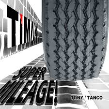 Timax Chinese Radial Truck Tires For Sale 385/65r22.5 20pr - China ... Tires For Sale Rims Proline Monster Truck Tires For Sale Bowtie 23mm Rc Tech Forums How To Change On A Semi Youtube Used Light Truck Best Image Kusaboshicom Us Hotsale Monster Buy Customerfavorite Tire Bf Goodrich Allterrain Ta Ko2 Tirebuyercom 4 100020 Used With Rims Item 2166 Sold 245 75r16 Walmart 10 Ply Tribunecarfinder Dutrax Sidearm Mt 110 28 Mounted Front Amazing Firestone Mud 1702 A Mickey Thompson Small At Xp3 Flordelamarfilm Tractor Trailer 11r225 11r245 Double Road