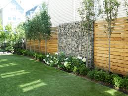 Backyard Landscaping, Privacy Fence & Veranda Makeover - Bucktown ... Outdoor Privacy Wall Modern Minimalist Decoration Dividers For Privacy Fencing Ideas For Backyards Backyard Fence Ideas Deck Pictures Deks And Tables With A Interesting Home Backyards Fascating Fniture Images About And Divider 2017 Savwicom 27 Ways To Add Your Hgtvs Decorating Cheap Peiranos Fences Unique City Backyard Landscape Contemporary With Garden Concrete Living Garden Design Along Interior Keep Private Space Wondrous Screens An Almost