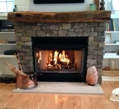 Fireplace Mantels Pic – bwearable