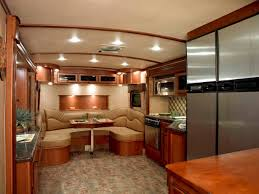 Fifth Wheel Campers With Front Living Rooms by Fifth Wheel Front Living Room Joshua And Tammy