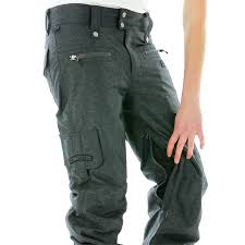 betty rides all mountain skinny cargo pants women u0027s evo