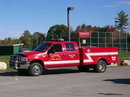 Fire Dept. Auto Werke Sales Service Storageused Cars Trucks Suvsmainenew Gmc Canyon Reviews Research New Used Models Motor Trend Propane Bobs Cash Fuel In Madison Maine Rling Bros And Barnum Bailey Circus Pictures Getty Images Equipment Dresden Fire And Rescue For Sale In By Owner Complete 2012 Ford F 350 4x4 Auburn Lee Credit Now Me Carsuv Truck Dealership K R 1947 Intertional Harvester Kb2 Sale Near Freeport Chrysler Jeep Dodge Ram Vehicles Emerson Chevrolet Buick Lewiston