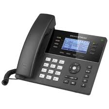 8 Line IP Phones - IP Phone Warehouse