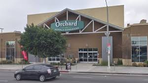 100 Rent Truck From Lowes To Shut Down All Orchard Supply Hardware Stores In California