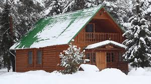 Log Cabin Designs Plans Pictures by Log Home Design Plan And Kits For Snow Hill