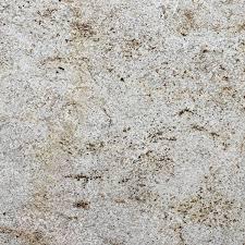 gold granite slab wholesale