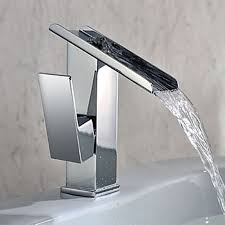 Home Depot Bathtub Faucets by Home Depot Moen Bathroom Faucets Essie Pulldown Sprayer Kitchen
