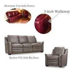 Bradington Young Sheffield Leather Sofa by Where To Buy Leather Sofa 44 With Where To Buy Leather Sofa