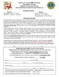 Halloween City East Peoria Il by October 2015 U2013 Lions Of 1m