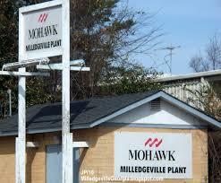 Mohawk Carpet Dealers by Milledgeville Georgia Gcsu Gmc College Restaurant Menu Attorney