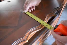 6 Drawer Dresser Cheap by Dressers Ikea Dressers Dresser With Mirror 6 Drawer Dresser Tall