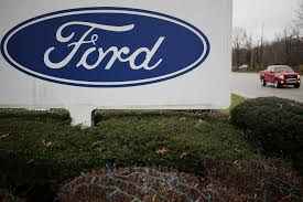 Ford Wants To Be The Next Uber | Money Ford Motor To Expand At Louisville Assembly Plant Where Escape Is Lmpd Man Electrocuted Killed Truck News Halts F150 Production Says No Impact On 2018 Profit Fox Contract Rejected 2 More Plants Uaw Leaders Scramble Win Kentucky Tour Video Hatfield Media Dump 1998 3d Model Hum3d Allamerican Pickup Trucks Aim Lure Chinas Wealthy Leading Economic Indicators Index Rose In October Wsj Co Historic Photos Of And Environs L Series Wikiwand The Super Duty A Line Of Over 8500 Lb 3900 Kg