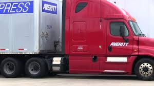 Driver Appreciation Week - Gary Sasser - YouTube Fort Smith Arkansas Our Facilities Averitt Express Vintage Driving Force Is People Flatbed Wwwtopsimagescom Driver With The Best Flatbed Tarping Job Ever Youtube Corde11 Flickr Continues To Expand Services Add Jobs 2011 News Another Day Pay Hike For Drivers Transport Topics Purchases Land In Triad Business Park Expansion Student Driver Placement 6 Land Air Of New England Office Photo Glassdoor Ccj Innovator