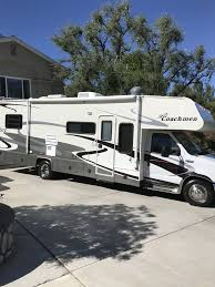 Riverside - RVs For Sale: 404 RVs - RV Trader Craigslist Cars And Trucks By Owner Best Car 2018 Craigslist Inland Empire Motorcycles Carnmotorscom Dallas Cars And Trucks By Owner Tokeklabouyorg Buying A Used In Inland Empire 2013 Chevy Avalanche For Sale Top Release 2019 20 Parts 12995 Thats How This Bentley Rolls Orange County Dealercraigslist Imgenes De Chicago Illinois Amp T