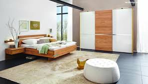 8 musterring schlafzimmer in 2020 home decor home house