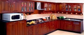 Indian Kitchen Design Best Designs Photos Collection