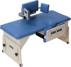 Nsips Help Desk Name Change by 100 Rifton Bath Chair Order Form Majut Loh Medical Special