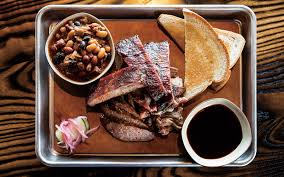 America's Best Cities For Barbecue | Travel + Leisure Kcs First Food Truck Hub Opens For Business Youtube The Best New Jersey Food Trucks Bearded One Bbq Of Nj Kc Napkins A Rag Port Fonda Taco Tweets Trucks Betty Raes Ash Bleu Mcgonigles Pie 5 Kansas City Truck Blog In Kc 081118 Cssroadskc Fest Friday At Star Kicks Off With 14 On April 7 Cheesy Street Roaming Hunger Citys Premier Builder Apex Specialty Vehicles Where To Find New Offering Grilled Cheese Ice Cream Americas Cities Barbecue Travel Leisure