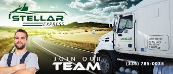 Stellar Express – Trucking Companies In Kentucky, Indiana | Local ...