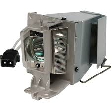 optoma technology bl fp190e replacement projector l bl fp190e