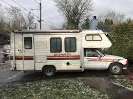 100 Craigslist Greenville Sc Trucks Dating Greenville Sc Dating Service Winston Salem Nc