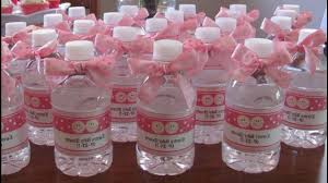 Girl Baby Shower Decorations Ideas Girl Baby Shower Decorations Ideas Cool Home Design Fancy At