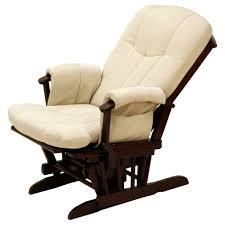 100 Kmart Glider Rocking Chair Outdoor Best Suppliers Child Lift Leather Power Magnificent