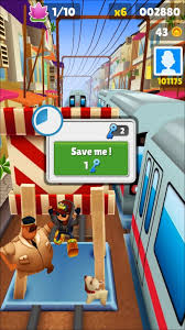 Subway Surfers Halloween Download Free by 55 Best Subway Surfers Pc Free Download Images On Pinterest Play