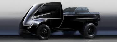 Unveils An Electric Pick Up Truck Bigger Than The Ford F150 A123 Selected To Power Plugin Hybrid Electric Trucks For Eaton Allnew 2015 Ford F150 Ripped From Stripped Weight Houston 110 1968 F100 Pick Up Truck V100s 4wd Brushed Rtr Fords Hybrid Will Use Portable Power As A Selling Point History Of The Ranger A Retrospective Small Gritty The Wkhorse W15 With Lower Total Cost Of Commercial Upfits Near Chicago Il Freeway Sales No Need Wait Until 20 An Allelectric Opens Door For An Pickup Caropscom Throws Water On Allectric Prospects Equipment Plans 300mile Electric Suv And Mustang Wxlv