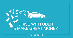 Uber Driver Promo Code [Huge Sign-on Bonuses For New Drivers]