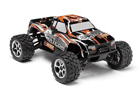 HPI Racing Mini Recon 1/18 4wd Electric Monster Truck - 105502 ... Amazoncom Hpi Racing 107018 Trophy Truggy Flux Rtr Toys Games For Sale 112 Mini Truck Rc Tech Forums Hrc Mini Trophy Truck Showcase Youtube Minitrophy 4wd Body Shells Genuine Hpi Parts Mini Recon 118 4wd Electric Monster 105502 Axial Yeti Jr Score Ready To Run Amazoncouk Driver Editors Build 3 Different Trucks 2004 Ford F150 Desert Hpi5100 Planet Buggy 35 18 Offroad Nitro By Hpi107012