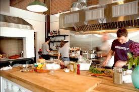 vintage lighting fixtures reborn in seattle restaurant