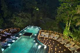 100 Hanging Gardens Bali Ubud Hidden Palace At Of By UniqueVillas
