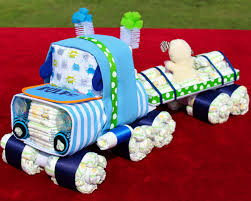 Semi Truck Diaper Cake Truck Diaper Cake Baby Shower Gift The 25 Best Vintage Diaper Cake Ideas On Pinterest Shabby Chic Yin Yang Fleekyin On Fleek Its A Boyfood For Thought Lil Baby Cakes Bear And Truck Three Tier Diaper Cake Giovannas Cakes Monster Truck Ideas Diy How To Make A Sheiloves Owl Jeep Nterpiece 66 Useful Lowcost Decoration Baked By Mummy 4wheel Boy Little Bit Of This That