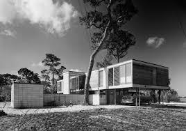 100 Architect Paul Rudolph Hidden Ure Leavengood Residence Hidden Ure