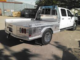 Truck Beds Nor Cal Trailer Sales Norstar Truck Bed Flatbed Sk Beds For Sale Steel Frame Cm Industrial Bodies Bradford Built Inc 4box Dickinson Equipment Pohl Spring Works 2018 Bradford Built Bbmustang8410242 Bb80042 Halsey Oregon Diamond K