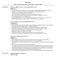 Dental Sales Representative Resume Samples | Velvet Jobs Sales Engineer Resume Sample Disnctive Documents Director Monstercom Dental Representative Samples Velvet Jobs Associate Examples Created By Pros 9 Sales Position Resume Example Payment Format Creative Entry Level Outside And Templates Visualcv Medical Example Free Letter Best Livecareer Area Manager The Ultimate Guide To In 2019