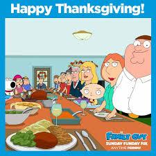 Family Guy Halloween On Spooner Street Youtube by Best 25 Family Guy Full Episodes Ideas On Pinterest American