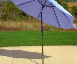9 Ft Patio Umbrellas With Tilt by Patio U0026 Pergola Purple Patio Umbrellac2a0 Amazon Com Aluminum