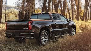 Chevy 2019 Silverado Drops Weight, Adds Features For Detroit Auto ... My Stored 1984 Chevy Silverado For Sale 12500 Obo Youtube 2017 Chevrolet Silverado 1500 For Sale In Oxford Pa Jeff D New Chevy Price 2018 4wd 2016 Colorado Zr2 And Specs Httpwww 1950 3100 Classics On Autotrader Ron Carter Pearland Tx Truck Best 2014 High Country Gmc Sierra Denali 62 Black Ops Concept News Information 2012 Hybrid Photos Reviews Features 2015 2500hd Overview Cargurus Rick Hendrick Of Trucks