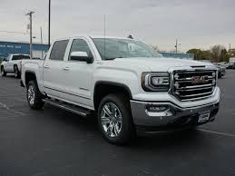New 2018 GMC Sierra 1500 SLT In Aurora, IL - Coffman GMC Coffman Truck Sales Is A Aurora Gmc Dealer And New Car Used Tag Yard Rental Near Me Waldprotedesiliconeinfo New Between 60001 700 For Sale In Il 2019 Vehicles Near Oswego Dealer Serving Used With Keyword Lifted 2018 Sierra 1500 Slt