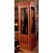 20 best gun cabinet plans images on pinterest gun cabinets gun