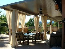 Wood Patio Awnings Roof Awning Ideas Designs How To Build Front ... Plain Design Covered Patio Kits Agreeable Alinum Covers Superior Awning Step Down Awnings Pinterest New Jersey Retractable Commercial Weathercraft Backyard Alumawood Patio Cover I Grnbee Grnbee Residential A Hoffman Co Shade Sails Installer Canopy Contractor California Builder General Custom Bright Porch Enclosures