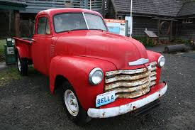 Forks, Washington Photo: Bella's Red, 1953 Chevrolet Pickup Truck ... Why You Should Really Go To Forks Wa Teaching My Baby To Read A Work In Progress 1963 Chevrolet C10 Pinterest Bellas Truck Dent Stock Photo Royalty Free Image 33635914 Alamy 118 Chevy Twilight Greenlight Chevy 2 Door Pick Up Theres Something About Pickup Truck Cravings 17 Photos Food Trucks Nw 23rd Ave Alphabet The Worlds Best Of Bella And Forks Flickr Hive Mind Susie Harris May 2011 Jual Di Lapak Andiarsi Toys Forever Twilight Alice Jessica 7110 Pickup Pink Greenlight Goes Vampy Pickup Rises Up Die