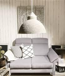 pin möbel wikinger auf wohnzimmer wohnen zuhause