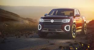 Volkswagen Is Getting Serious About Making A Truck » AutoGuide.com News News Truck Stock Photos Images Alamy Eagles Jason Peters New Truck Is Awesome Bleeding Green Nation Fox Channel Photo 40206239 Megapixl Bruckners Bruckner Sales Bangshiftcom Scrapple Your Guide To The Mehworthy This Sand Springs Soldier Asks Thief Return Full Of Stimen Ford Fseries Named Official Of The Nfl Wheel Hd Lug Nuts April 2012 8lug Magazine Opelika Focusing On Concerns Over Heavy Trucks Oanowcom Driving Kenworth Peterbilt With Paccar Transmission Crashes Into Kitchener Building Medical Emergency Believed To